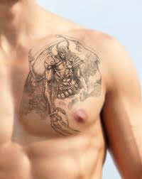 tattoo angel birkenhead find your tattoo design free free tattoo pictures of names fallen