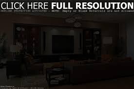 home decoration design pictures modern bedrooms