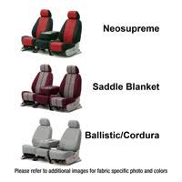 seat covers for bmw 325i 2002 bmw 325i seat cover