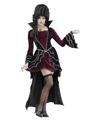 women costumes womens vampire costumes