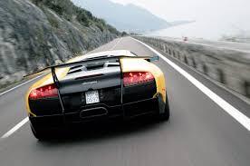 Lamborghini Murcielago Manual - 2010 lamborghini murciélago lp 670 4 superveloce unofficial