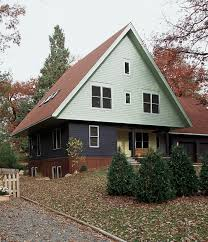 modern style house plan 4 beds 3 00 baths 1915 sq ft plan 573 1