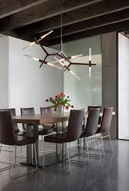 Chandelier Ideas Dining Room 15 Ideas Of Dining Room Modern Chandeliers