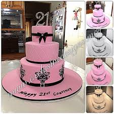 special occasion cakes special occasion novelty cakes