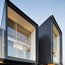 residential architecture design 1880 best a residential architecture other images on