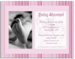 100 online invitations templates baby shower templates free