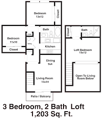 floor plans westglen village apartments in ballwin mo 63021