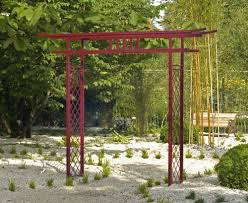 metal garden arbors uk home outdoor decoration