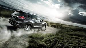 nissan accessories x trail nissan x trail 2 0 diesel joins uk lineup retails from 29 095