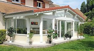 veranda cuisine veranda cuisine photo cool la veranda cafe with veranda cuisine