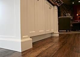 Kitchen Cabinets Base Inspiration 20 Kitchen Cabinet Base Molding Design Decoration Of