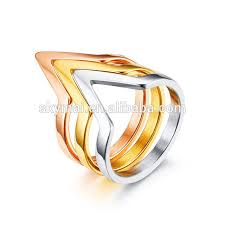 14k gold chevron rings sterling silver v shaped ring view v shaped ring v shaped ring suppliers and manufacturers at alibaba