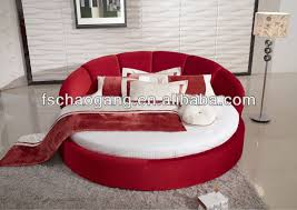 Circular Bed Frame Bed Frame Bed Frame Buy Folding Bed Framebed