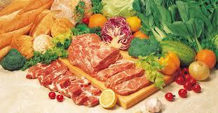 alimenti ricchi di glucidi alimenti ricchi di fibre elenco e propriet罌 greenstyle