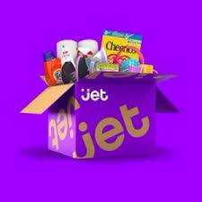 free sample box jet samples get them free