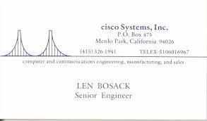 business card template size photoshop templatesz234