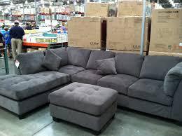 Sectional Sofa With Chaise Costco Costco Furniture Sofa Pics Bed Balaqi