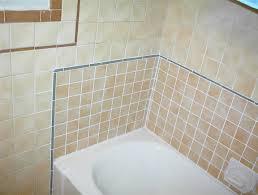 Inexpensive Bathroom Tile Ideas Furniture Simple Bathroom Tiles Repair Home Design Ideas Luxury