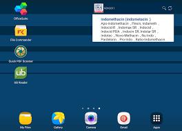 nurse u0027s drug handbook android apps on google play