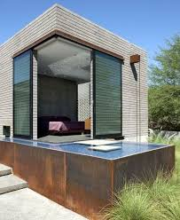 Tiny Container Homes Best 25 Small Shipping Containers Ideas On Pinterest Storage
