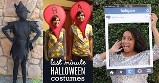 Halloween Costumes Teen Girls 36 Minute Diy Halloween Costumes Diy Joy