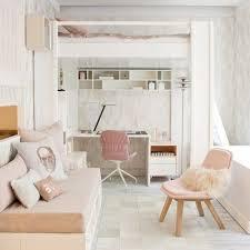 chambre de fille ado moderne decoration chambre fille ado idee peinture chambre fille ado deco