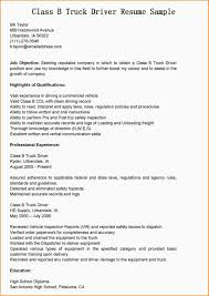 Transportation Resume Examples by Dispatcher Resume Sample Template Examples