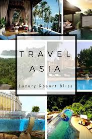 travel asia images Luxury travel asia jpg