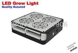 apollo power and light draw power 130w led grow panel lens version apollo led plant l