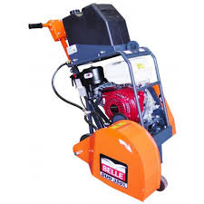 Masonry Saw Bench For Sale Hire And Supplies Plant Hire U0026 Power Tools Sales Dumfries U0026 Oban