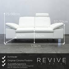 big sofa leder big sofa 2 sitzer cool big sofa kaufen test erfahrungen uvm with