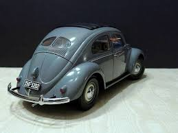 168 best miniature transport and trailers images on pinterest