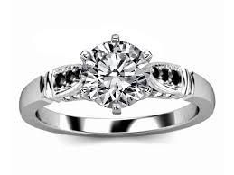 white and black diamond engagement rings black and white diamond ring urlifein pixels