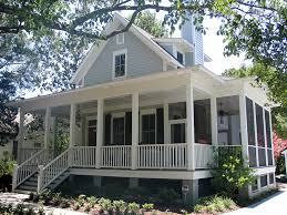 sugarberry cottage with extended porch for the home u0026 garden