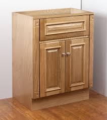 18 Deep Bathroom Vanity by 18 Depth Bathroom Vanity Cabinet Narrow Bathroom Vanities With