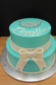 birthday tier cakes u2014 sophisticakes bakery drexel hill delaware