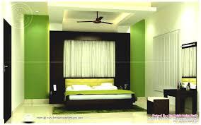 interior design ideas for small homes in india interior design ideas for small homes in low budget rift decorators