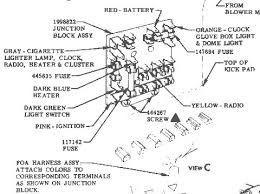 1950 chevy dome light wiring wiring diagrams