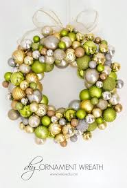 how to m christmas christmas astonishing making wreaths image how to make