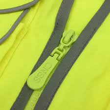 Construction High Visibility Clothing Aliexpress Com Buy New Safurance Unisex High Visibility