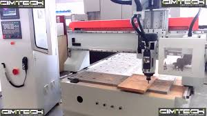 cnc routers australia suppliers and