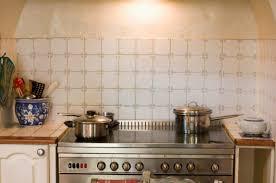 led kitchen lighting fixtures lighting bright kitchen lighting laudable bright kitchen