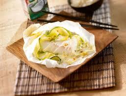 recette cuisine femme actuelle 1748 best cuisine poissons images on cooker recipes