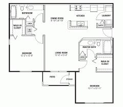 split bedroom floor plan split bedroom floor plans bedroom decorating ideas