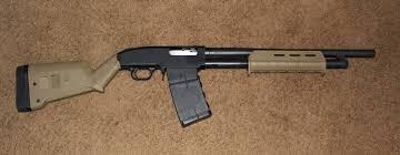 black aces tactical u0026 mossberg 930 jm pro calguns net