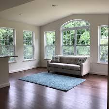 quick move in homes u2013 fruitland clinton md u0026 magnolia de