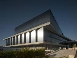 best 25 bernard tschumi ideas on pinterest architectural