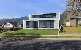luxury shipping container homes trends also prefab home builders