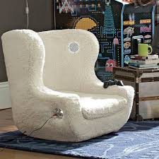 black friday gaming chair deals best 25 game room chairs ideas on pinterest asian bean bag