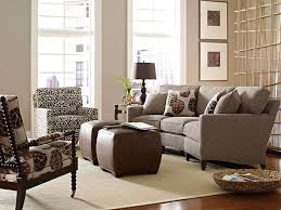 Taylor King Sofa Prices Best Picture Of Pull Out Sofas Bright Velvet Sofa Grey Sweet